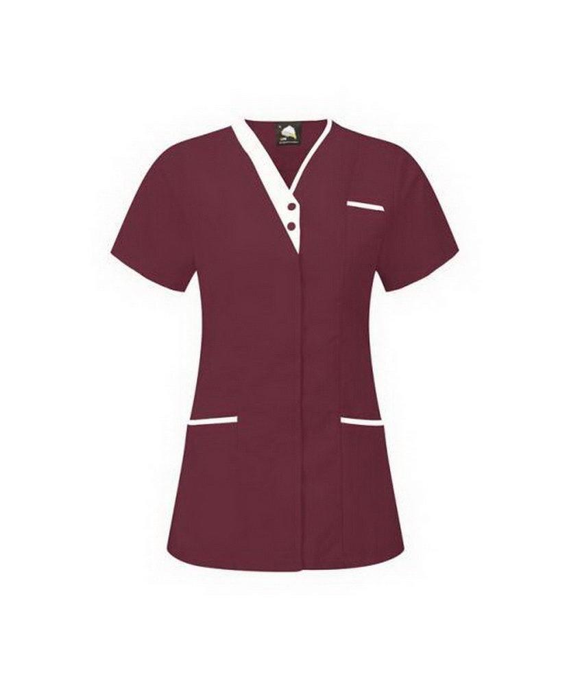 1fcc6cb3aa305 Nurses Tunics   Women's Healthcare Tunics, UK