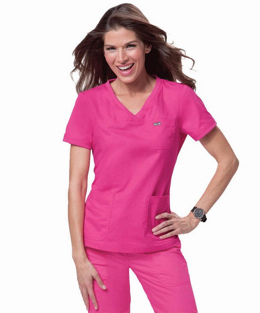 968cf5870c896 Men, Women and Unisex Hospital Scrubs, UK