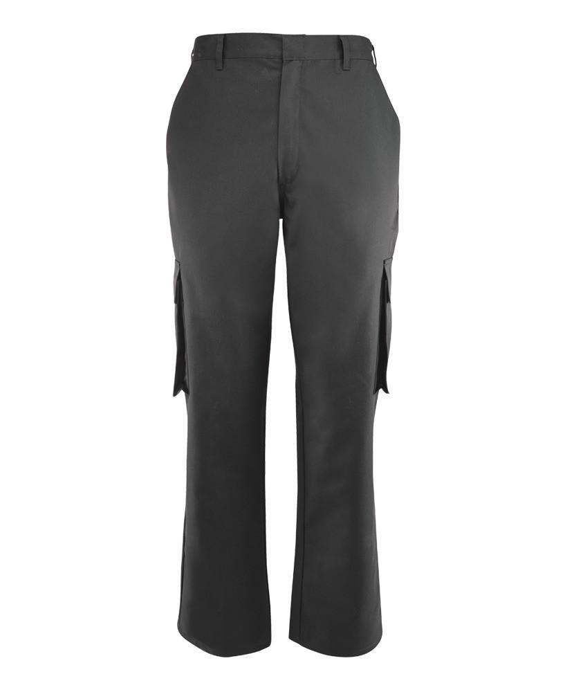 75f493e209f34e NF65 Alexandra women s sleeveless tunic - Only £12.75 from Just Work ...
